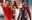 Sao quần vợt táo bạo khoác trang phục siêu anh hùng thi đấu ở Pháp Mở rộng 2018