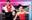 Cùng Chi Pu, Đức Chinh dự đoán tỉ số - Săn quà khủng mùa World Cup