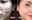 """Cô gái người Việt lên cả báo nước ngoài vì trị khỏi mụn một cách """"thần kỳ"""""""