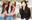 """Chỉ đóng 1 bộ phim, """"thư ký"""" Park Min Young đã đụng hàng cả loạt sao khủng: từ Suzy, Yoona, Jennie cho đến Chị Đẹp"""