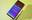 Chỉ bằng một thay đổi nhỏ này trên S-Pen, Samsung đã chứng tỏ công nghệ pin của họ đã đạt đến trình độ đỉnh cao