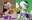 """Fan """"ú ớ"""" khi Gintama 2 tung trailer """"max lầy"""": Ở đâu ra toàn nhân vật của Bảy Viên Ngọc Rồng?"""