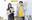 """Dự báo hit """"bự"""": Phép cộng giữa Ngọc Dolil, Orange và Ricky Star cho ca khúc chủ đề của """"Here We Go"""" mùa 3"""