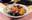 360 độ bánh Trung thu của các nước châu Á, hoá ra còn những chiếc bánh Trung thu rất khác biệt
