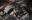 Ảnh, clip: Khung cảnh tan hoang bên trong dãy trọ bị giặc lửa thiêu rụi ở Hà Nội