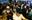 Rằm Trung thu ở Sài Gòn và Hà Nội: Người lớn vã mồ hôi, trẻ em òa khóc vì kẹt giữa biển người trong phố lồng đèn