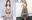 """Cùng sửa váy cho kín đáo: Triệu Lệ Dĩnh như diện hàng Taobao, Blake Lively lại đẳng cấp khác """"một trời một vực"""""""