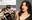 """Mang cơ man hàng hiệu cả tỷ đồng qua dự Paris Fashion Week, thế mà Kỳ Duyên vẫn than """"không có gì để mặc"""""""