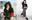Trần Ngọc Hạnh Nhân - nữ HypeBeast duy nhất của thế hệ 8x Việt: 32 tuổi, bầu 8 tháng mà vẫn xinh và chất phát ngất