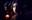 Midnight Man: Chơi trốn tìm thót tim cùng Ông Kẹ lúc nửa đêm