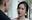 """""""Glee Việt"""" tập cuối: Sau tất cả, Angela Phương Trinh cũng là một người mẹ trưởng thành"""
