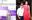 """Đại chiến stylist: Chê H'Hen Niê mặc xấu, cựu stylist của Phạm Hương bị ekip tân Hoa hậu """"vỗ mặt"""""""