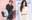 6 idol Hàn cứ dùng thứ gì, thứ ấy sẽ được săn đón khắp nơi