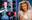 Hé lộ loạt ảnh hiếm thời chưa nổi tiếng của 'quả bom sex' Marilyn Monroe