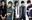 """Tiếp tục chơi """"thử thách 10 năm"""" hộ 5 diễn viên Hàn: Bạn sẽ giật mình vì thanh xuân quá vội vã!"""