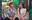 """Gin Tuấn Kiệt tìm đủ cách """"cưa cẩm"""" hotgirl """"Ghiền mì gõ"""" trong MV và đây là cái kết bất ngờ"""