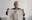 Trung Quốc: Về hưu không biết làm gì thì làm người mẫu khỏa thân