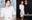 Choáng với hình ảnh của Yoona tại NYFW: thần thái thách thức cả trang phục kém xinh lẫn góc chụp dìm hàng