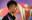 """""""Kình ngư"""" 18 tuổi giành HCB ASIAD lịch sử nghẹn ngào khi nói về việc được thưởng Tết bằng… hoa"""