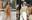 5 gam màu sành điệu hot hit nhất năm 2019 mà ra Tết bạn nên sắm ngay để ăn mặc chuẩn mốt bằng chị bằng em