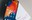 Đánh giá Redmi Note 7: Ông vua mới của phân khúc giá rẻ, nhưng đừng tin vào camera 48MP