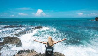Càng ngày, các bạn trẻ Việt Nam làm video clip du lịch càng đẹp và đỉnh!