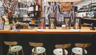 Geisha Panama: Thứ cà phê đắt nhất thế giới có mùi hoa và quả, hơn 1 triệu 1 tách