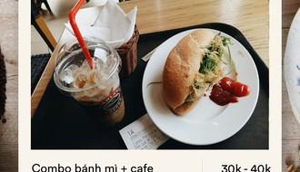 Những gợi ý chọn món ăn sáng cho 5 kiểu người thường gặp ở công sở