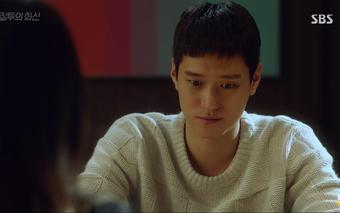 """""""Jealousy Incarnate"""": """"Soái ca"""" Go Kyung Pyo chính thức bị quay vào ô mất lượt!"""