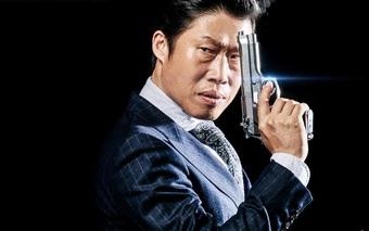 """""""Xin lỗi anh chỉ là sát thủ"""": Hiện tượng phòng vé của điện ảnh Hàn"""