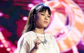 """Đến lượt Trương Thảo Nhi vướng nghi vấn đạo nhạc tại """"Sing My Song"""""""