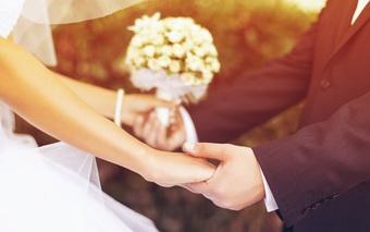 Đi tìm giải pháp cưới với ngân sách hợp lý