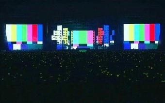 Đạo diễn sân khấu của Big Bang gián tiếp tố BTS đạo nhái?