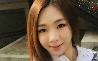 Cô gái Hàn Quốc sở hữu thân hình hoàn hảo mà hàng triệu đàn ông khao khát