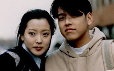 5 năm sau vụ bê bối đánh vợ chấn động Hàn Quốc,