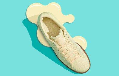 Bộ sưu tập giày thể thao đa sắc màu ra mắt đầu tháng 6/2016