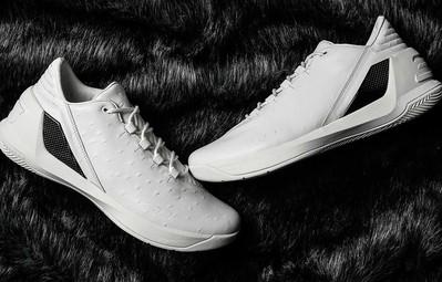 Điểm mặt những mẫu giày thể thao chất lừ ra mắt cuối tháng 6