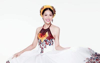 Miss World 2016: Đại diện Việt Nam - Diệu Ngọc tiếp tục gặp sự cố