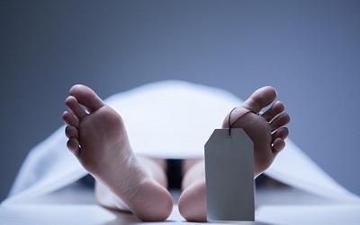 Đi nhậu với bạn bè, sáng hôm sau kinh hoàng phát hiện ra mình đang nằm trong nhà xác
