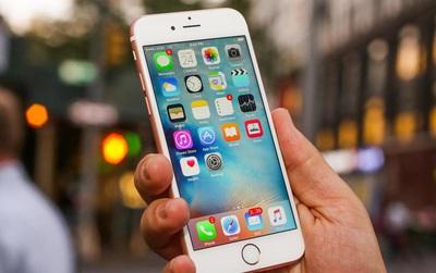 Vì sao giới trẻ thích mua điện thoại ở USCOM?