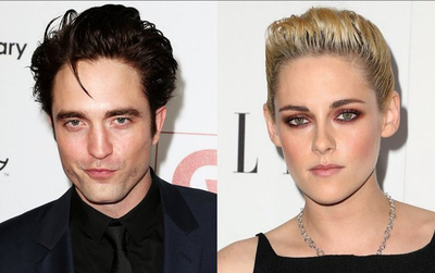 Kristen quá gợi cảm trong MV mới khiến Rob cũng không thể làm ngơ?