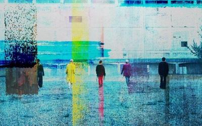 """Big Bang nhá hàng cho """"vũ điệu cuối cùng"""" trước khi nhập ngũ"""