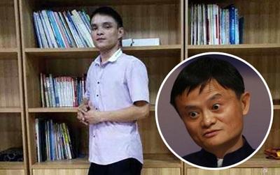 Chàng trai trẻ chi hơn 3 tỷ để phẫu thuật thẩm mỹ cho xấu giống tỷ phú Jack Ma