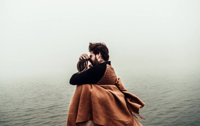 Có một vài lầm tưởng về tình yêu khiến chúng ta chẳng thể nào có được tình yêu
