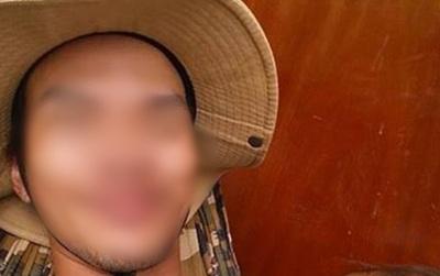 """Người đăng clip thanh niên bạo hành trẻ Campuchia: """"Tôi bức xúc khi thấy những video này trong điện thoại của bạn mình"""""""