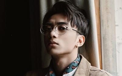 Hit Ballad mới của Soobin Hoàng Sơn đang là ca khúc được cover nhiều nhất Vpop!
