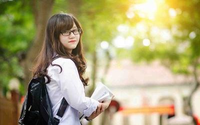 Học sinh Việt Nam giỏi Toán và Khoa học hơn học sinh ở Anh, Mỹ