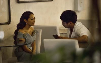Sau khi công khai tình cảm, Bảo Anh - Hồ Quang Hiếu bị bắt gặp hẹn hò giữa khuya