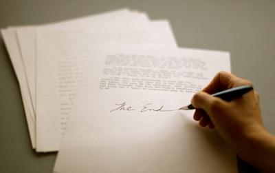 Cơ hội việc làm dành cho các sinh viên ngành Luật