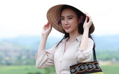 """Angela Phương Trinh tiết lộ những cảnh quay """"trầy da tróc vảy"""" trong """"Hậu Duệ Mặt Trời phiên bản Việt"""""""